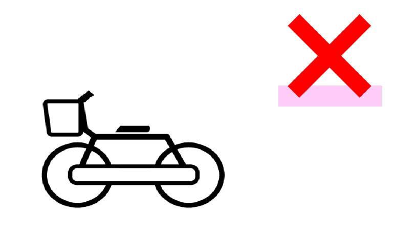 自転車の 自転車を送る箱 : カンガルー自転車輸送便 ...