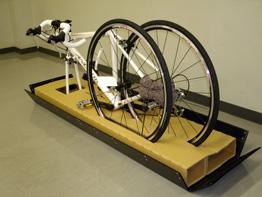 自転車の 自転車 輪行箱 : ... 輪行箱について) | 西濃運輸